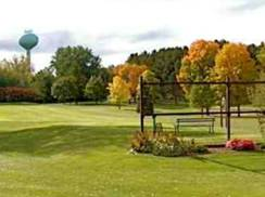 Image for Grandview Golf Course